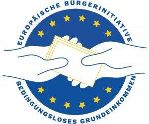 Stammtische am 24. September 2021 zum BGE an mehreren Orten Sachsen-Anhalts